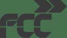 Logotipo de FCC