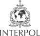logo-INTERPOL-1