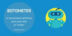 botometer