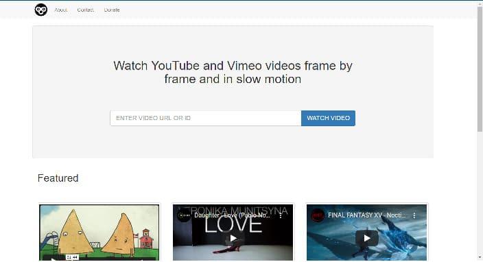 frame-by-frame-for-youtube