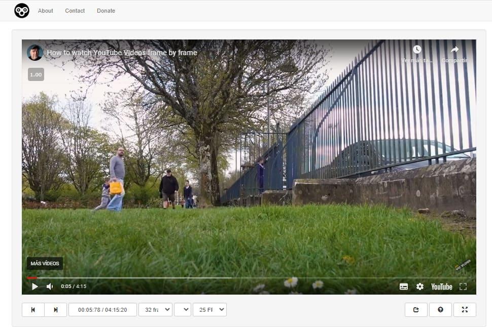 frame-by-frame-youtube