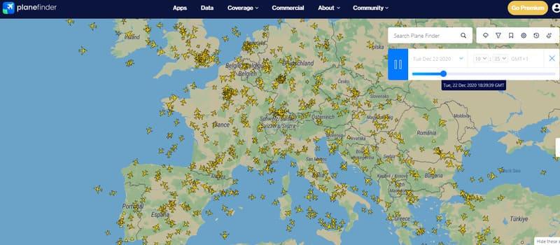 rastrea-vuelos-en-tiempo-real