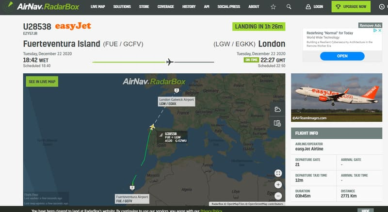rastrear-vuelos-en-tiempo-real