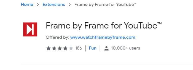 youtube-frame-by-frame-video-4