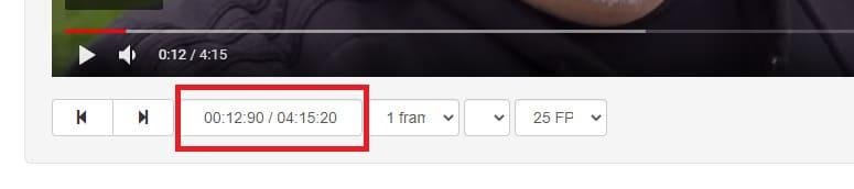 youtube-video-frame-by-frame