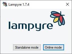 lampyre-api