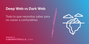 Deep-Web-vs-Dark-Web