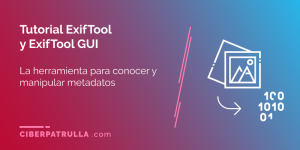 ExifTool-GUI