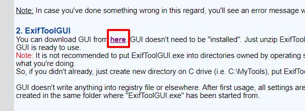 exiftool-gui-1